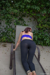 Nude Selfie - rs-andy_adams_yoga_pants_andy_adams_yoga_pants_011-782957.jpg