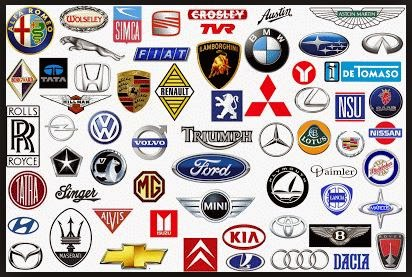 Vehicle Companies Spend A Lot Of Time Coming Up With The Perfect Car Logos Pictures That Represents Their Company Some Use Animal Attributes