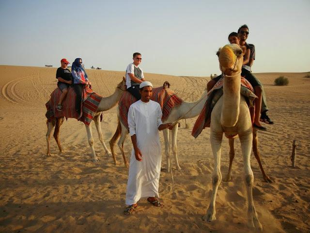 Ugoden Dubaj