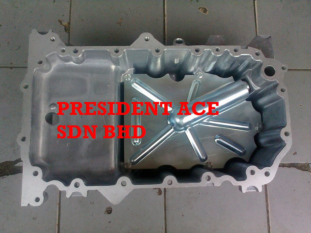 car parts online in malaysia html with Proton Satria Neo Oil Pan Engine Oil on 258742 gen 2 Body Spare Part besides Vico Chocolate Malt Drink additionally Apple Iphone 7 128gb Gold 14082911 furthermore International Shoe Size Conversion Chart besides How To Work On Cars 2013 Toyota Land Cruiser Electronic Toll Collection.
