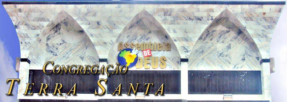 Cong. Terra Santa