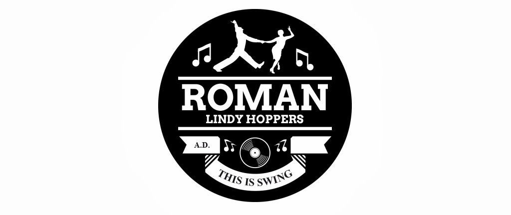 Roman Lindy Hoppers