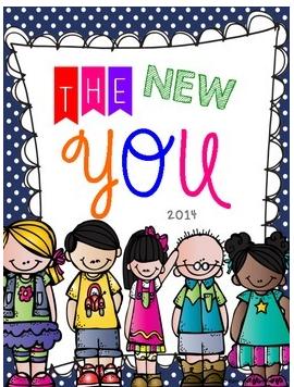 http://www.teacherspayteachers.com/Product/New-Years-Choice-Board-All-Subjects-1050002