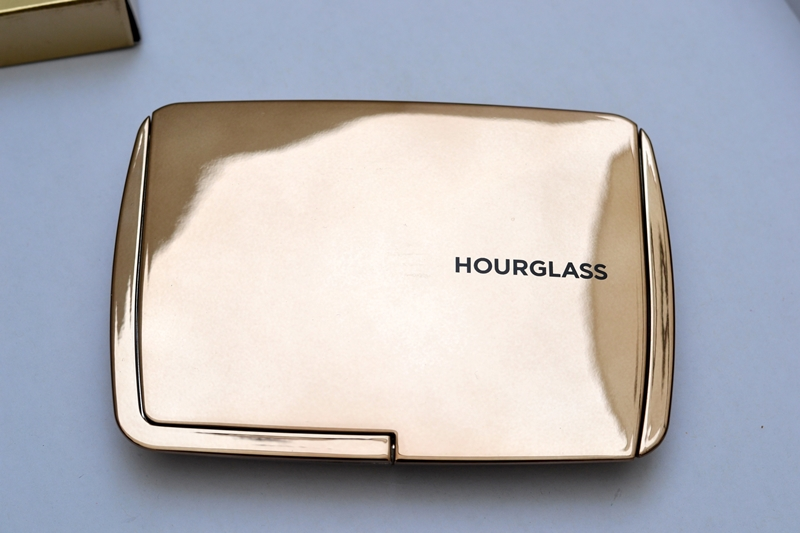 hourglass_ambient_lighting_edit_1
