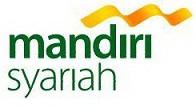 Lowongan Bank Mandiri Syariah