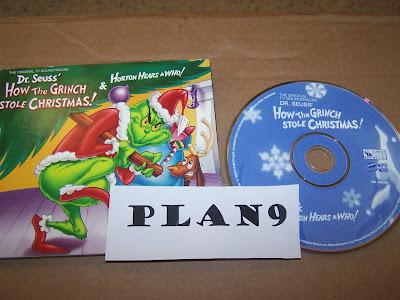 VA-How_The_Grinch_Stole_Christmas_-_Horton_Hears_A_Who_(OST)-1999-pLAN9
