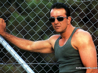 Sanjay Dutt Images Bollywood Actor 8