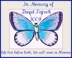 David (In Heaven)