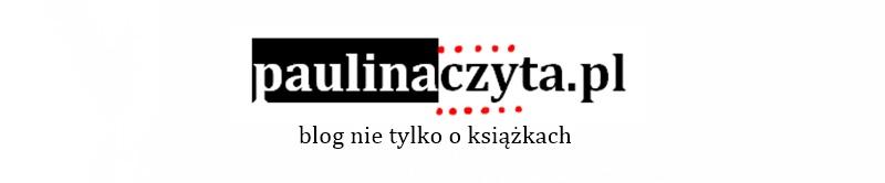 Paulina Czyta