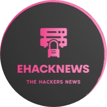 eHackNews :- The News Hubs