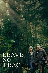 Watch Leave No Trace Online Free in HD