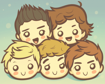how-to-draw-chibi-one-direction_-one-direction-boys-tutorial-drawing 