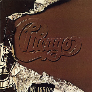 Chicago - If You Leave Me Now (1976) on WLCY Radio