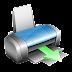 Daftar Harga-harga Printer Terbaru 2013
