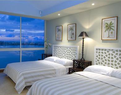 Decorar habitaciones fotos de dormitorios juveniles - Fotos de cuartos juveniles ...