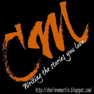 http://charlenemartin.blogspot.com