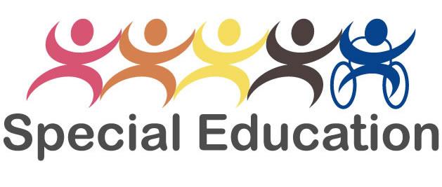 Dissertation grants special education