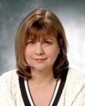 Linda Hoff-Hagensick
