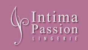 Intima Passion Lingerie
