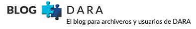 DARA | Documentos y Archivos de Aragón
