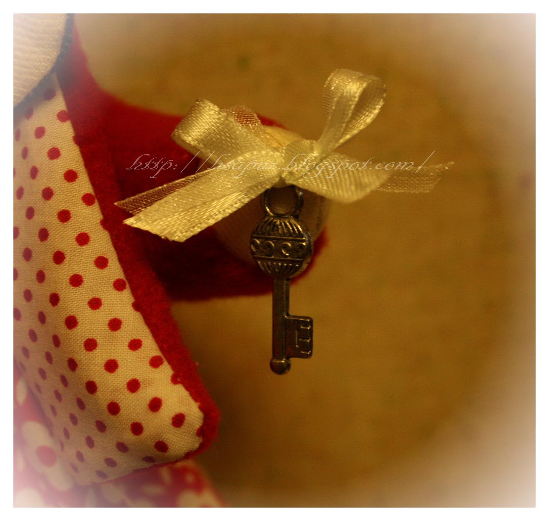 Оригинальные подарки, купить подарок девушке - подруге