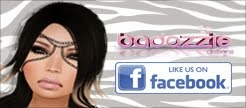 ::Like Us On Facebook::