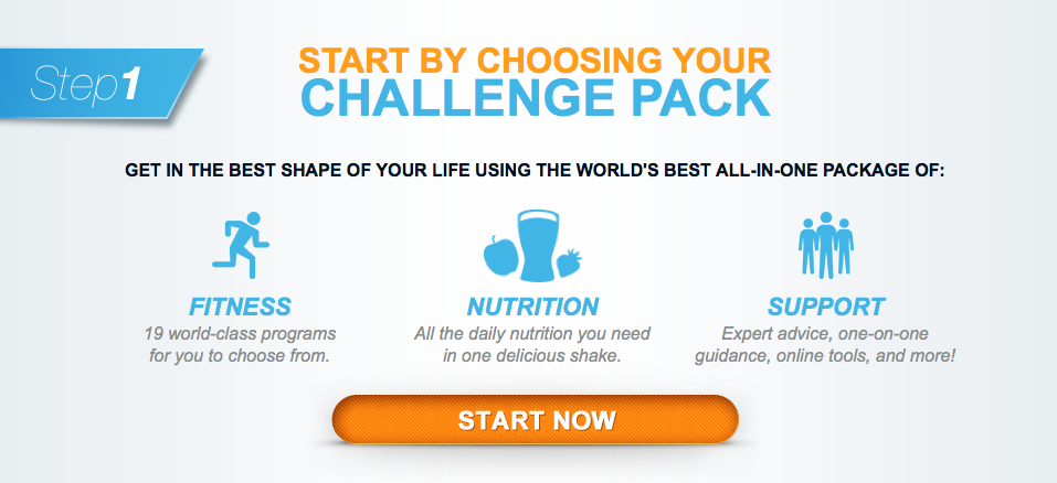 http://teambeachbody.com/checkout/-/bbcheckout/challengepack?referringRepId=59991