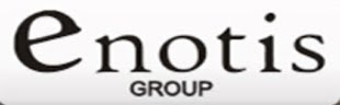 ENOTIS GROUP