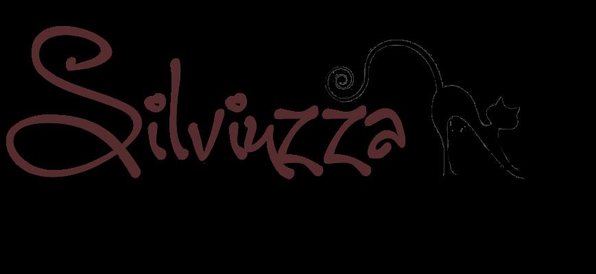 SILVIUZZA