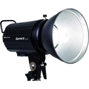 Как можно сделать осветитель