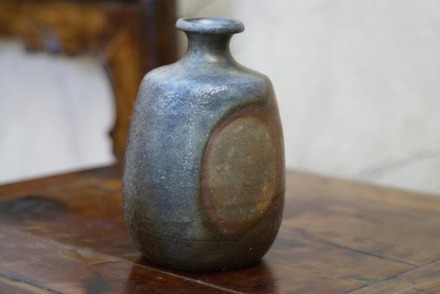 botamochi