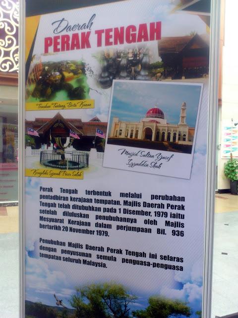 Perak Fest 2015