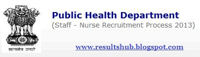 www.oasis.mkcl.org/dhs2013 | MKCL Nurse Recruitment 2013 - www.oasis