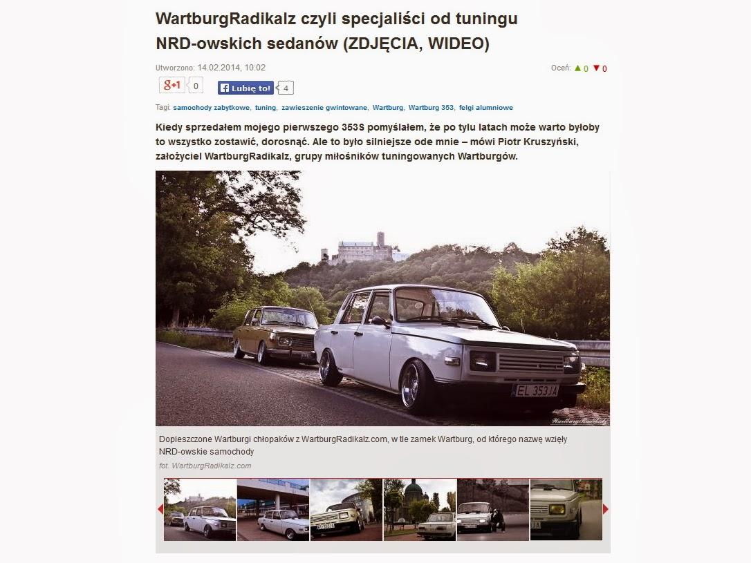 http://regiomoto.pl/portal/tuning/wartburgradikalz-czyli-specjalisci-od-tuningu-nrd-owskich-sedanow-zdjecia-wideo