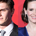 "Evan Peters + Sarah Paulson confirmados em ""American Horror Story: Hotel"""