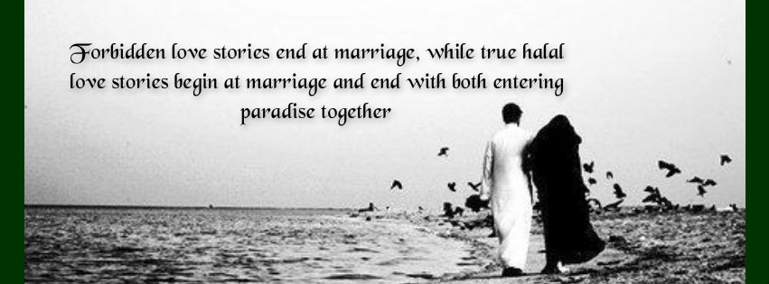 Image Result For Inspirational Love Quotes For My Husband