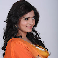 Samantha ruth prabhu cute n bubbly pics from jabardast