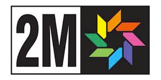 قناة دوزيم 2M Tv