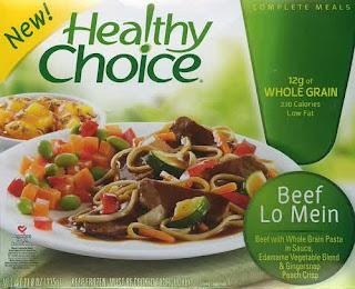 Teks Iklan Tentang Produk Makanan