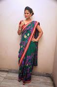 Shilpa chakravarthy sizzling pics-thumbnail-16