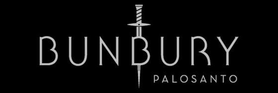 BUNBURY-NUEVO-VIDEO-MAS-ALTO-QUE-NOSOTROS-SÓLO-EL-CIELO