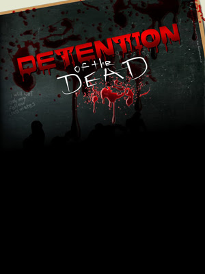 Detention of the Dead