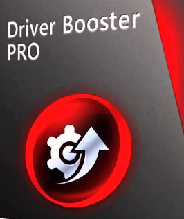 Driver Booster v1.3.1.175 Free Download For PC
