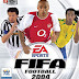 EA FIFA Football 2004 Download Free Soccer Game PC