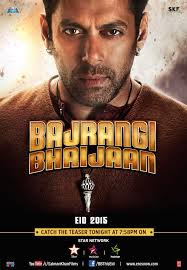 Bajrangi Bhaijaan Movie Ticket | Online | Buy Movie Ticket | Bajrangi Bhaijaan Ticket Price