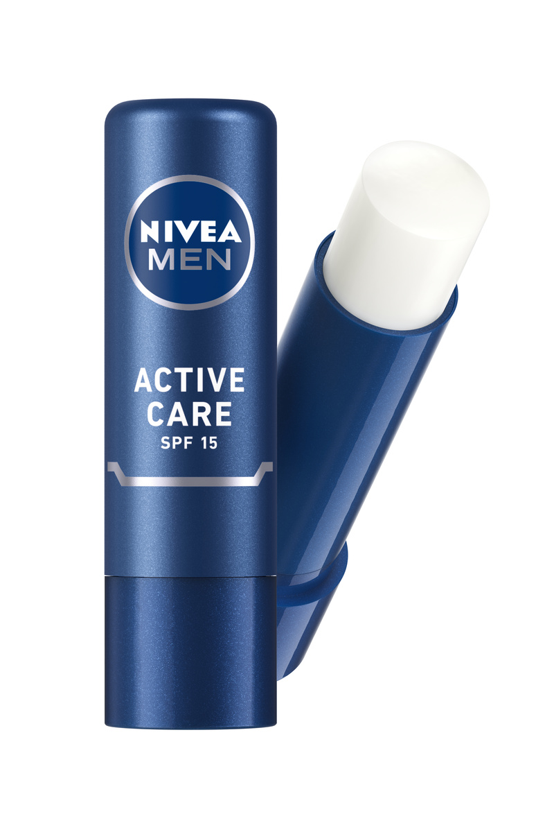 PR:Nivea Father's Day Gifting Idea