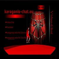 karaganis chat