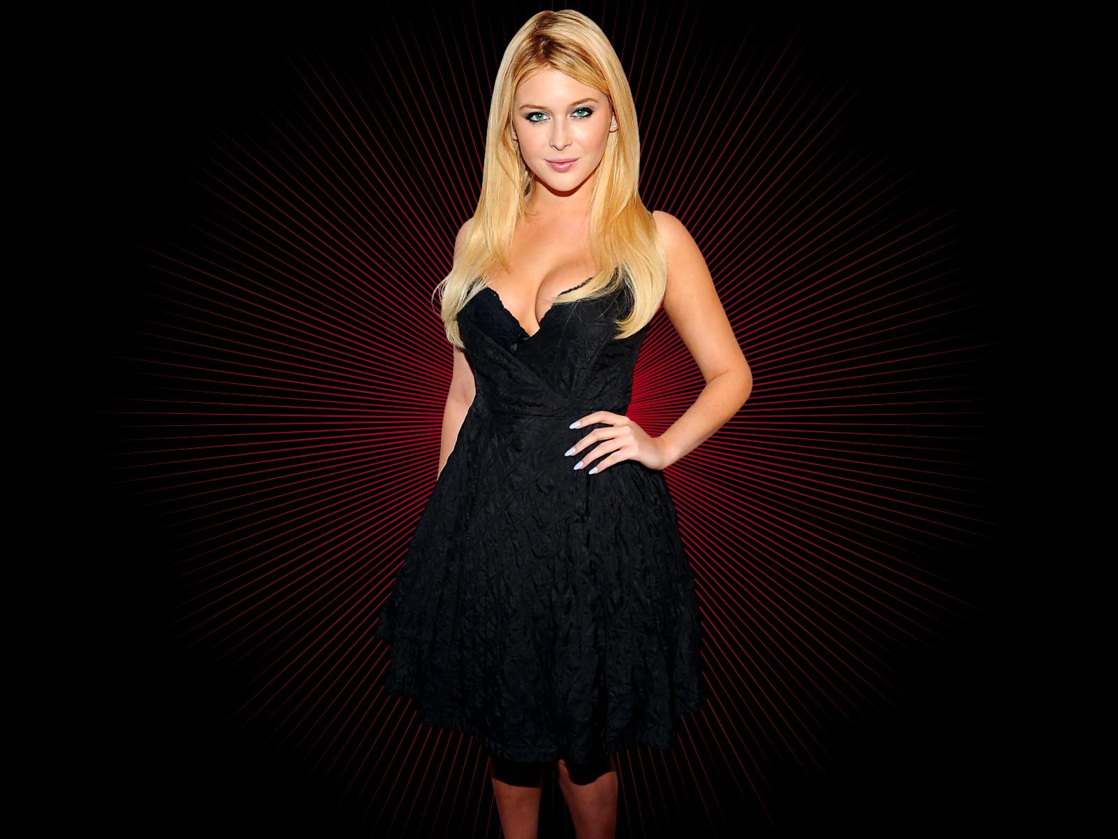 Cara Delevingne Hot Photoshoot, HD Celebrities, 4k