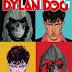 Recensione: Dylan Dog 331
