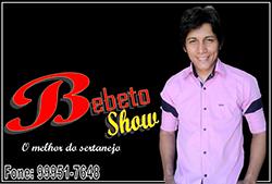 Bebeto Show